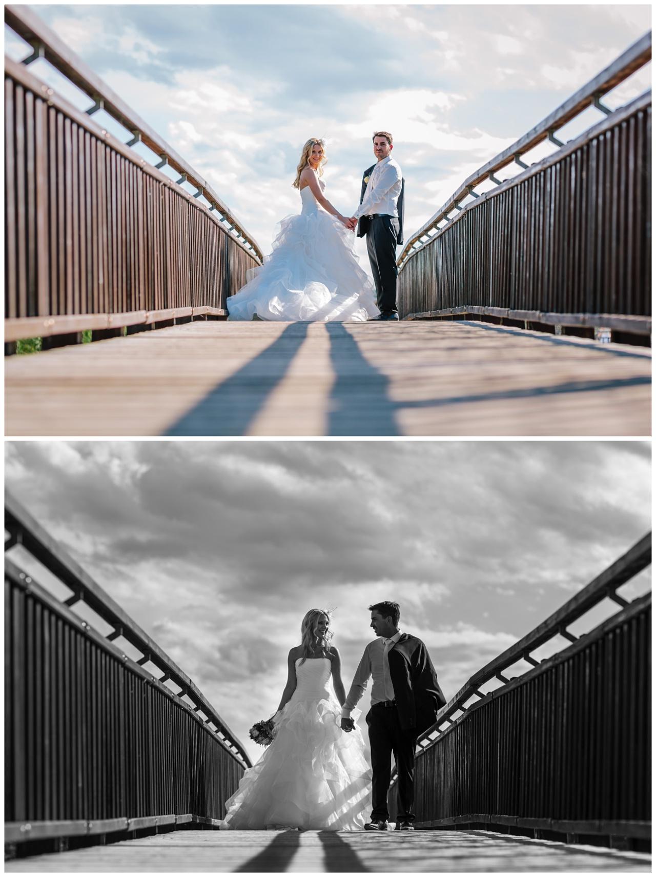 Hochzeitsfotograf Wien Blumengaerten Hirschstetten Jeanette und Guenter_0019