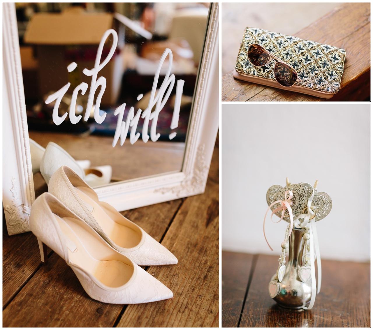 Hochzeitsfotograf Graz Aiola Birgit und Marco 01