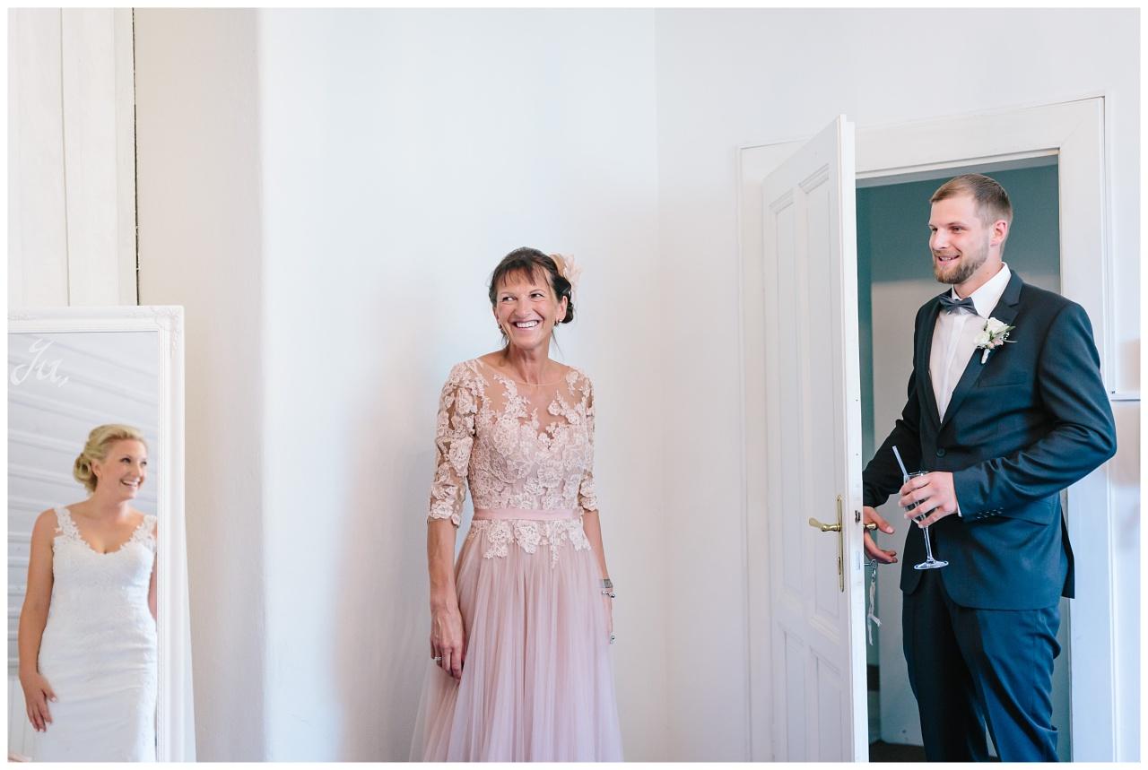 Hochzeitsfotograf Graz Aiola Birgit und Marco 03