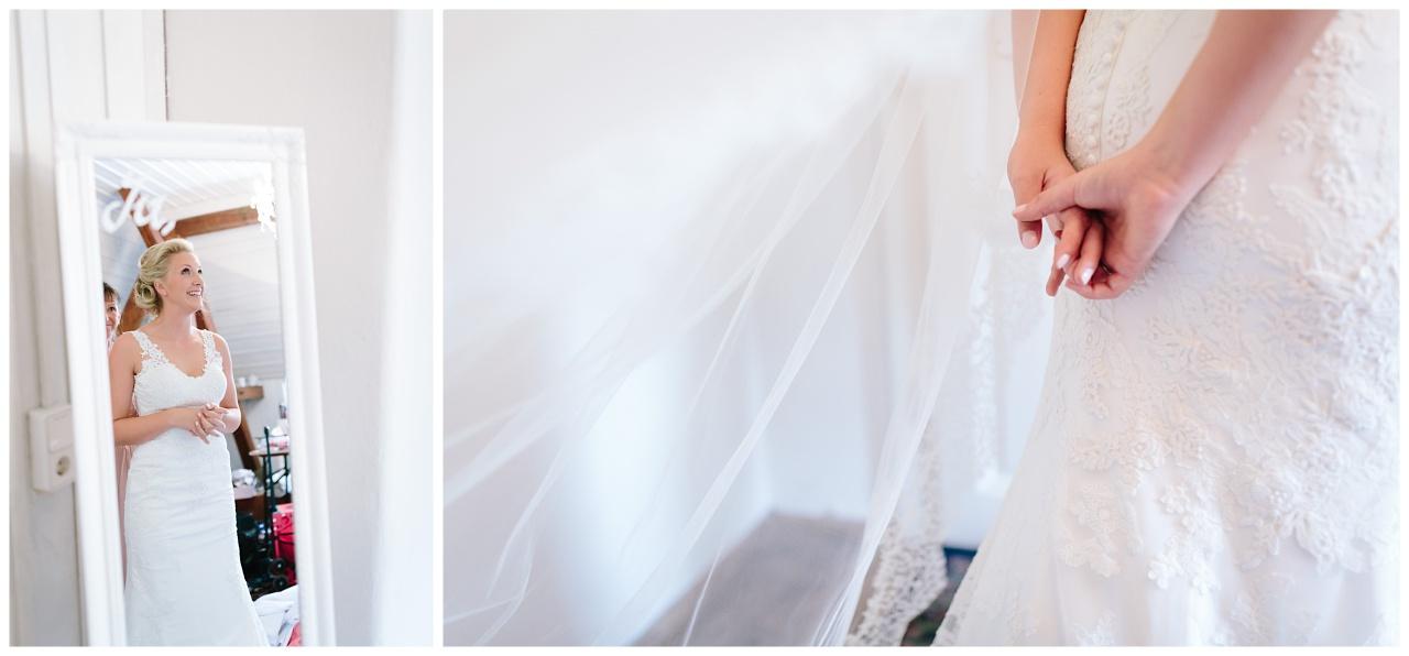 Hochzeitsfotograf Graz Aiola Birgit und Marco 04