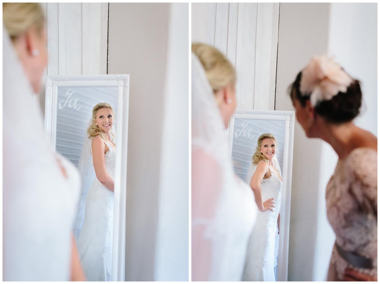 Hochzeitsfotograf Graz Aiola Birgit und Marco 05
