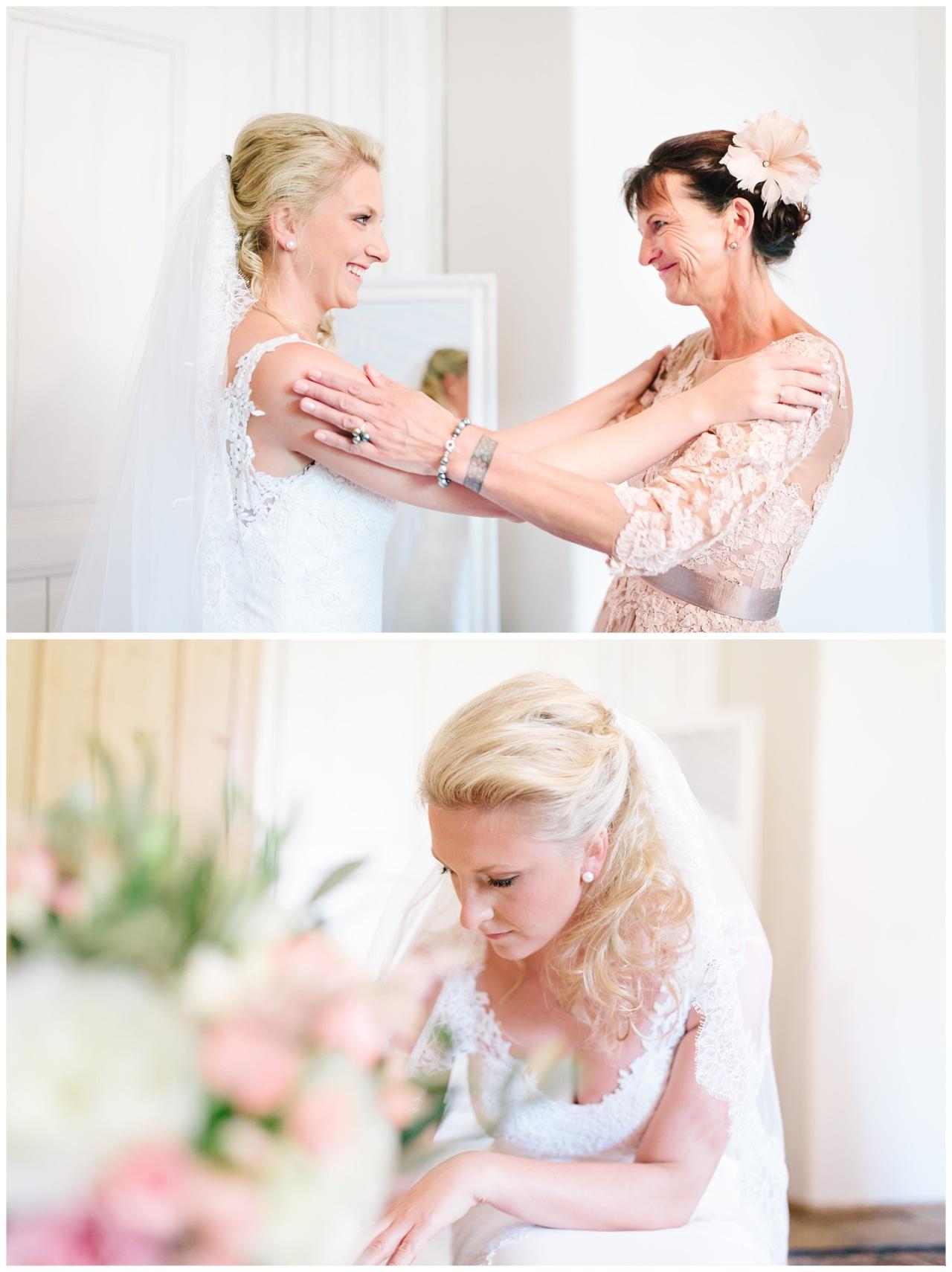 Hochzeitsfotograf Graz Aiola Birgit und Marco 06