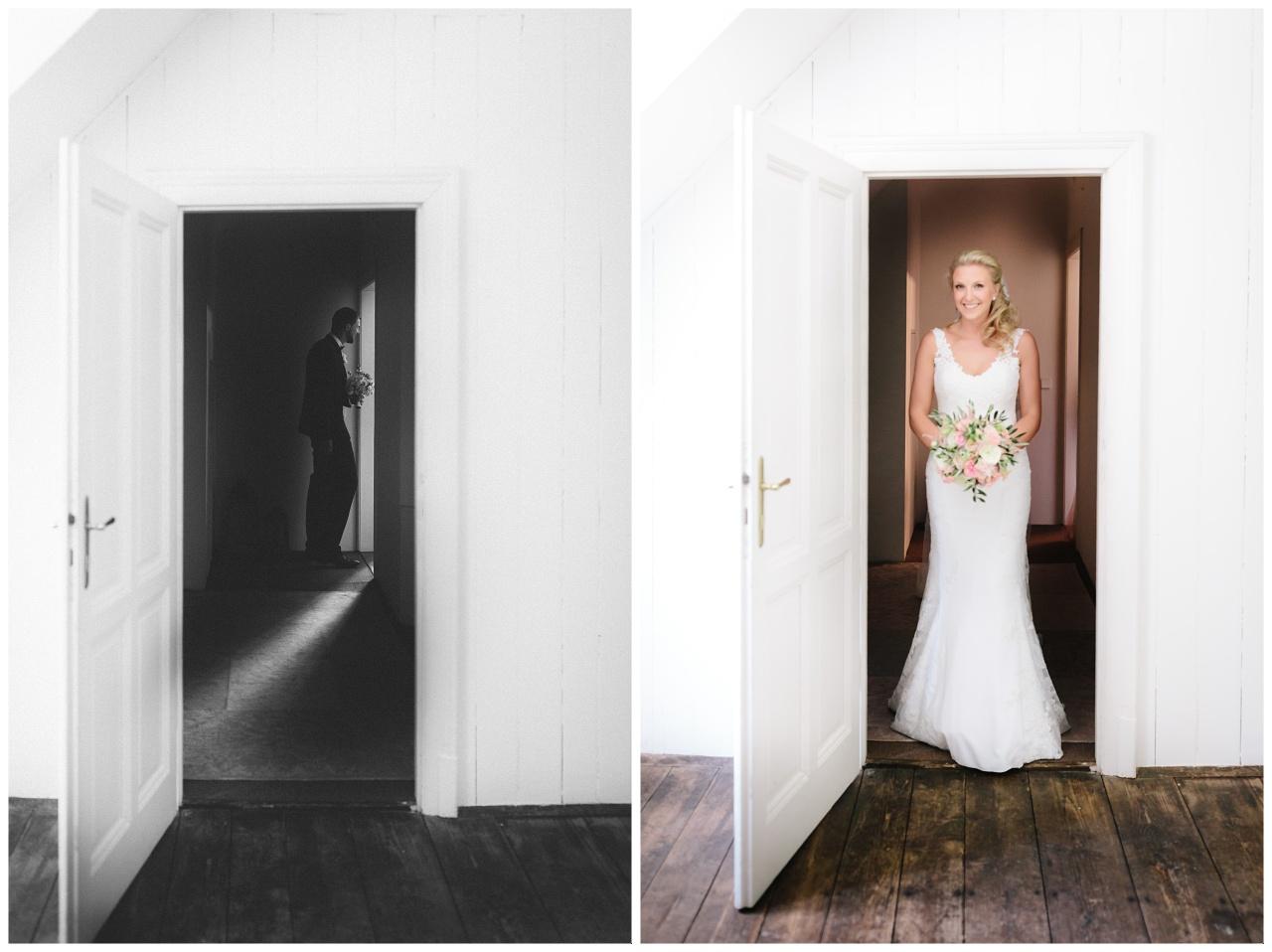 Hochzeitsfotograf Graz Aiola Birgit und Marco 08