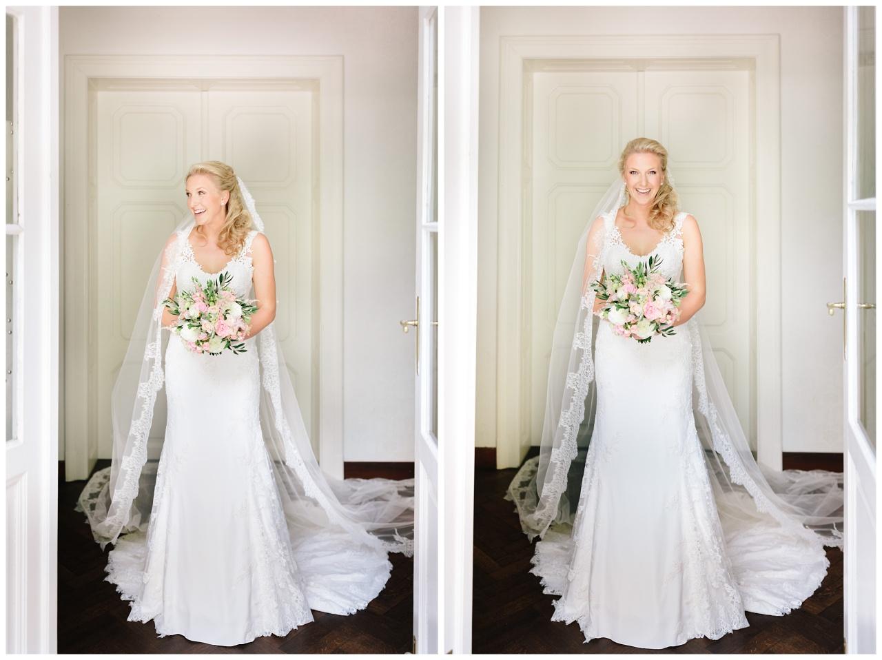 Hochzeitsfotograf Graz Aiola Birgit und Marco 09