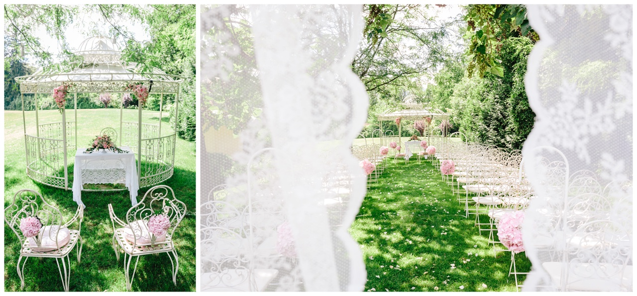 Hochzeitsfotograf Graz Aiola Birgit und Marco 10