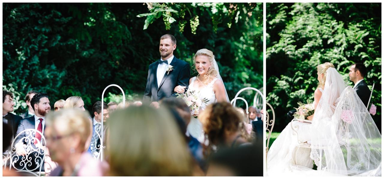 Hochzeitsfotograf Graz Aiola Birgit und Marco 11