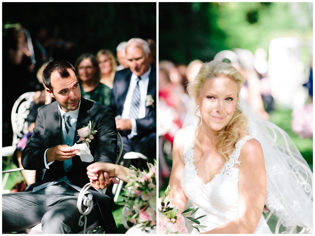 Hochzeitsfotograf Graz Aiola Birgit und Marco 12