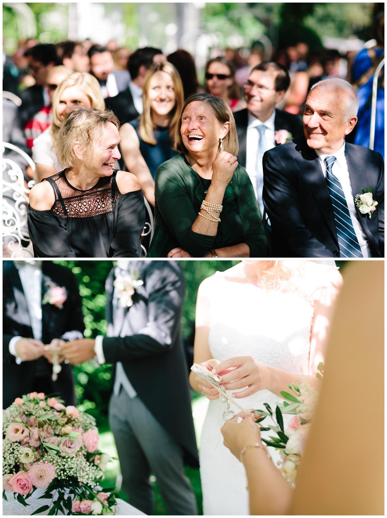Hochzeitsfotograf Graz Aiola Birgit und Marco 14