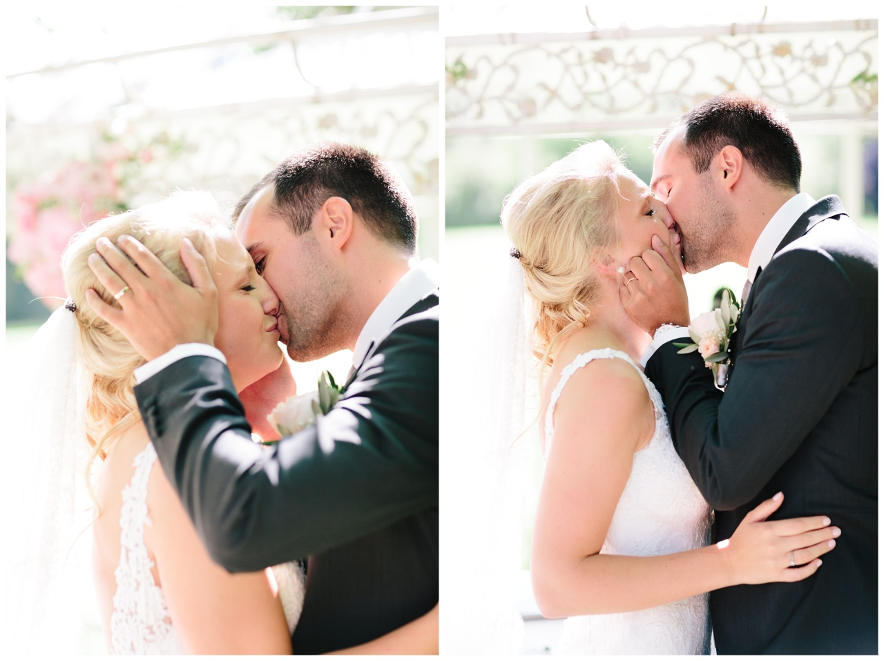 Hochzeitsfotograf Graz Aiola Birgit und Marco 15
