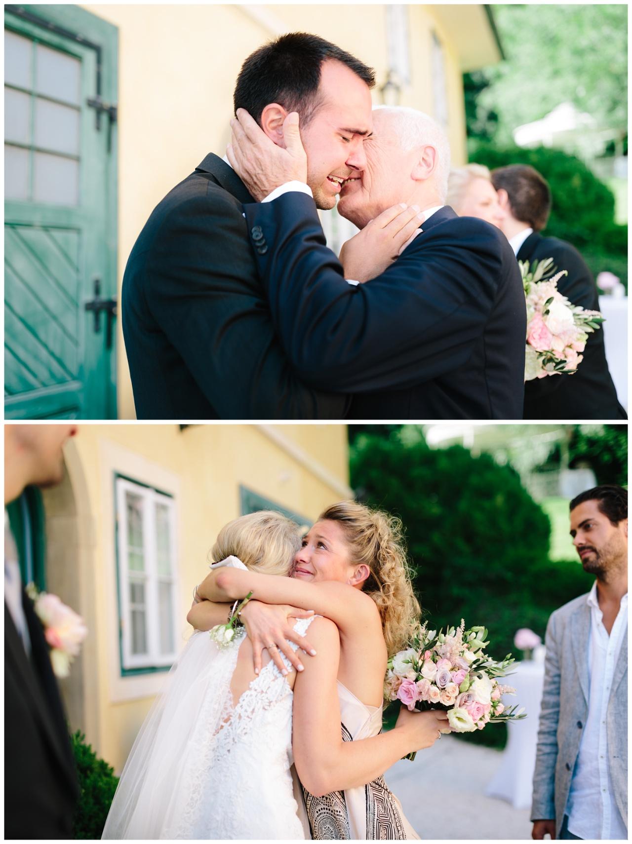 Hochzeitsfotograf Graz Aiola Birgit und Marco 16