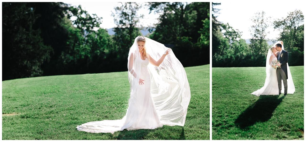 Hochzeitsfotograf Graz Aiola Birgit und Marco 17