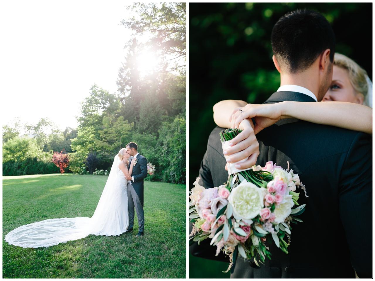 Hochzeitsfotograf Graz Aiola Birgit und Marco 18