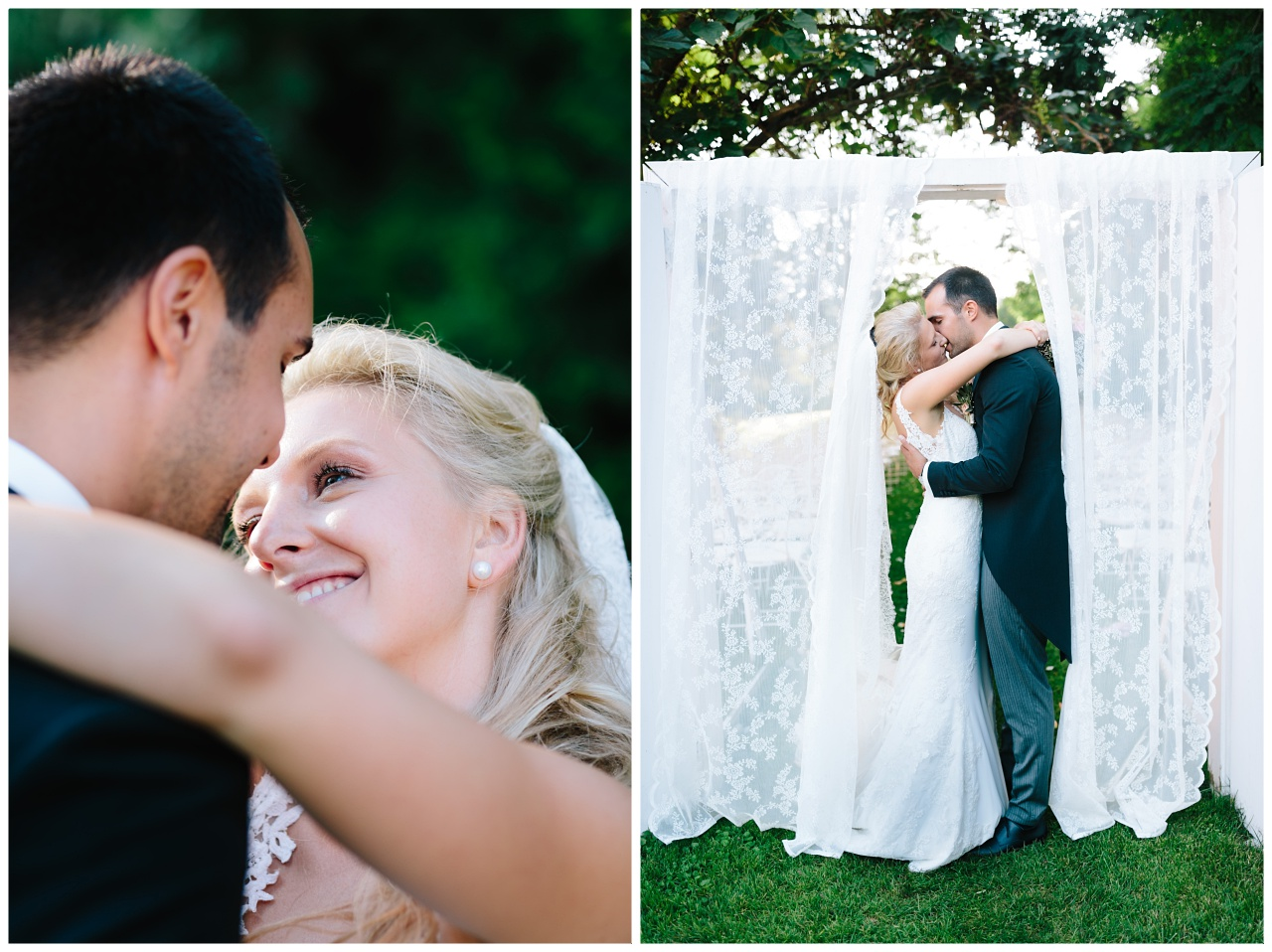 Hochzeitsfotograf Graz Aiola Birgit und Marco 19