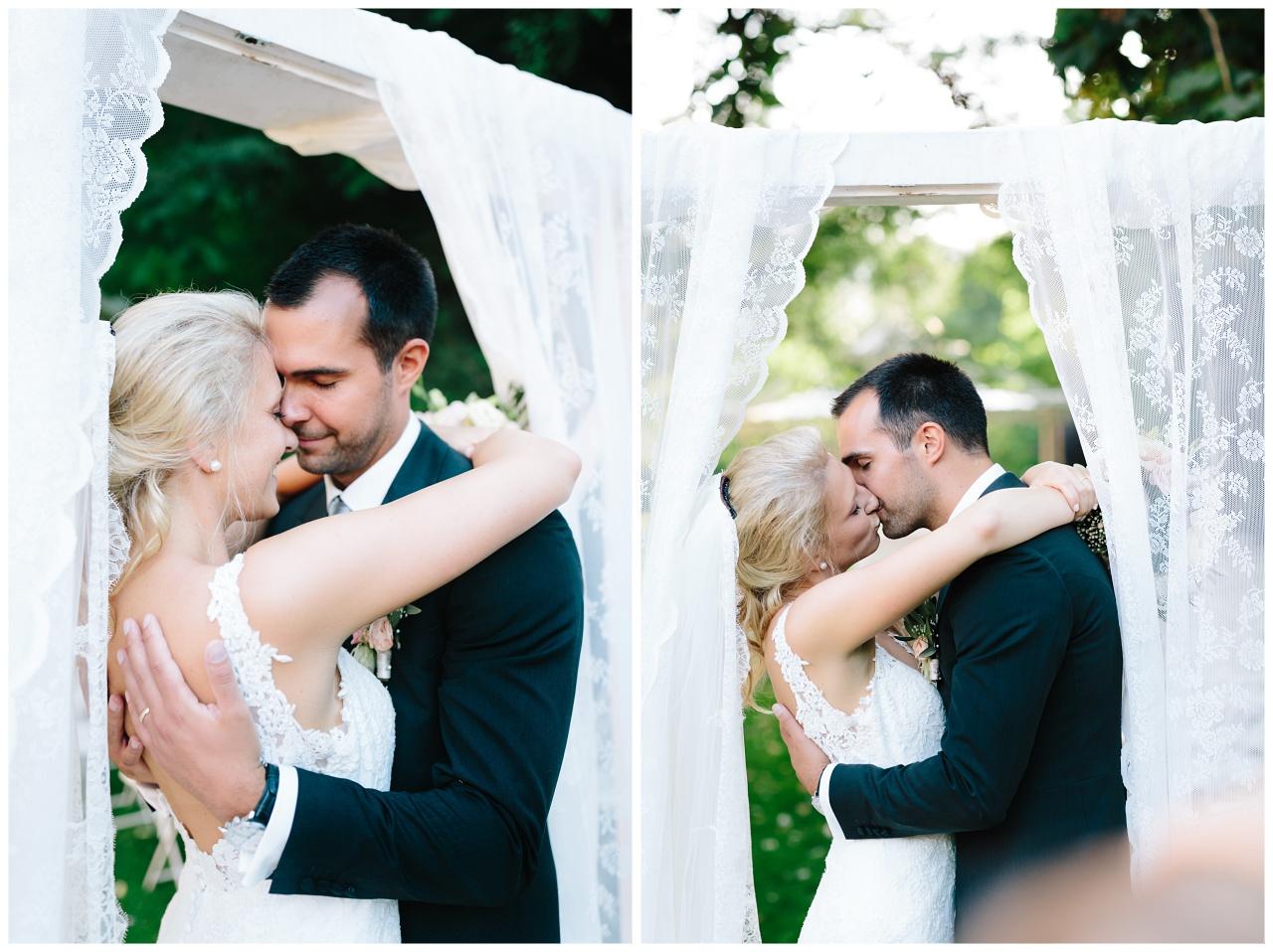 Hochzeitsfotograf Graz Aiola Birgit und Marco 20