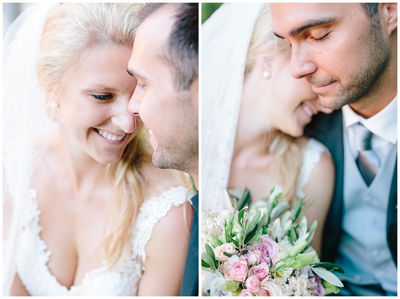 Hochzeitsfotograf Graz Aiola Birgit und Marco 21