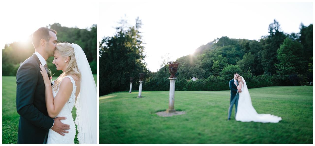 Hochzeitsfotograf Graz Aiola Birgit und Marco 23