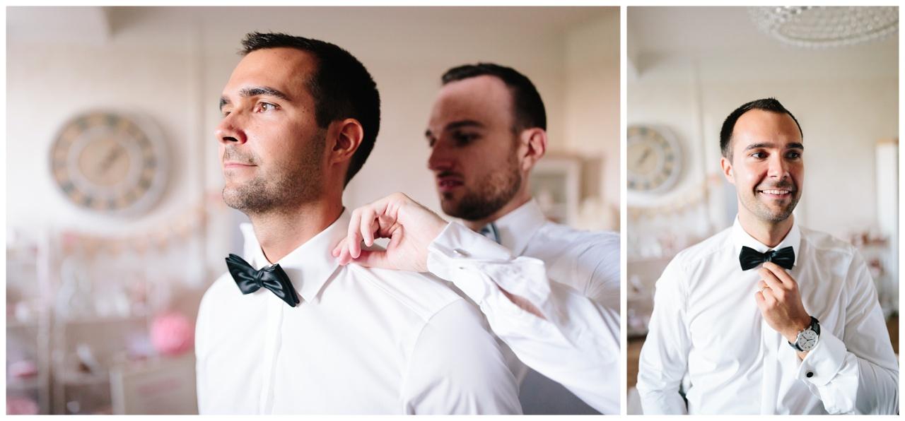 Hochzeitsfotograf Graz Aiola Birgit und Marco 25