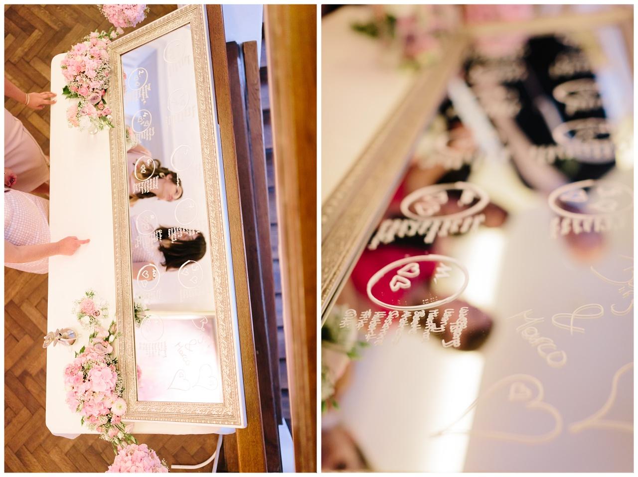 Hochzeitsfotograf Graz Aiola Birgit und Marco 27