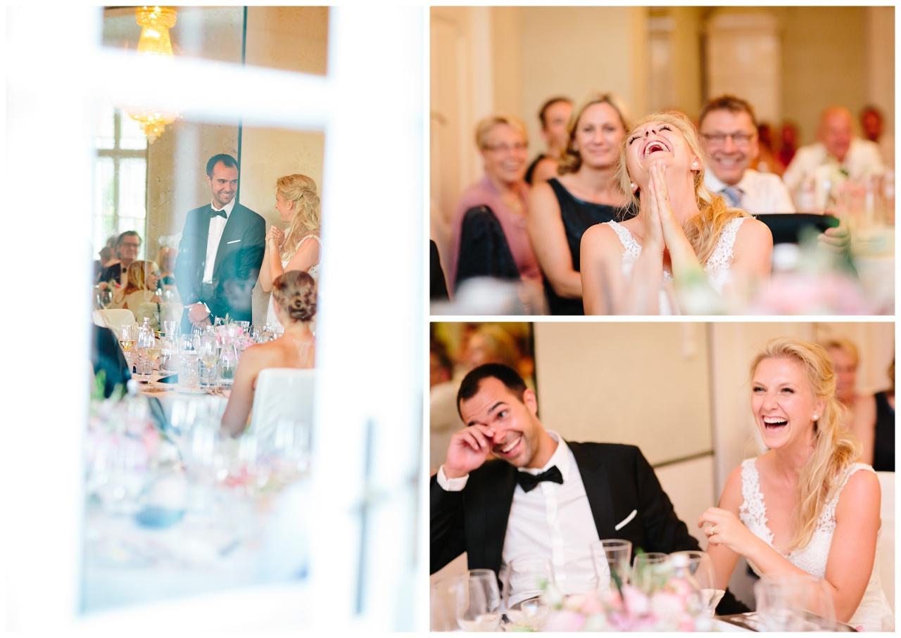 Hochzeitsfotograf Graz Aiola Birgit und Marco 30