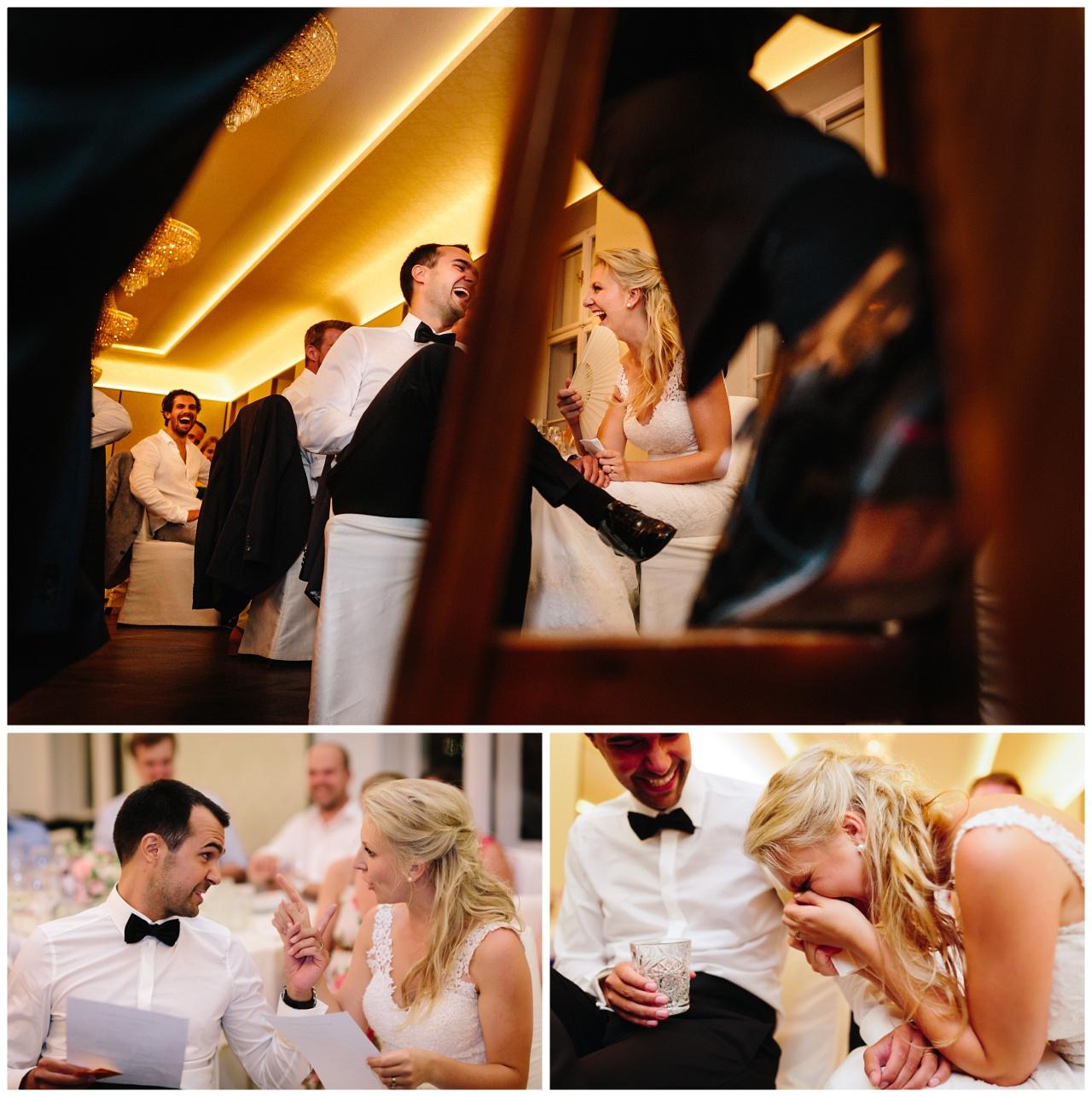 Hochzeitsfotograf Graz Aiola Birgit und Marco 31