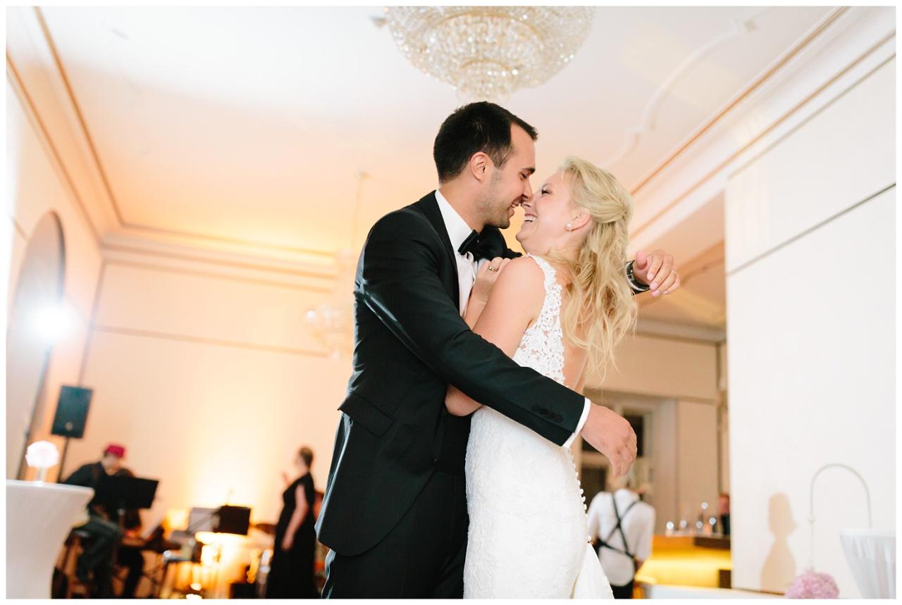 Hochzeitsfotograf Graz Aiola Birgit und Marco 32