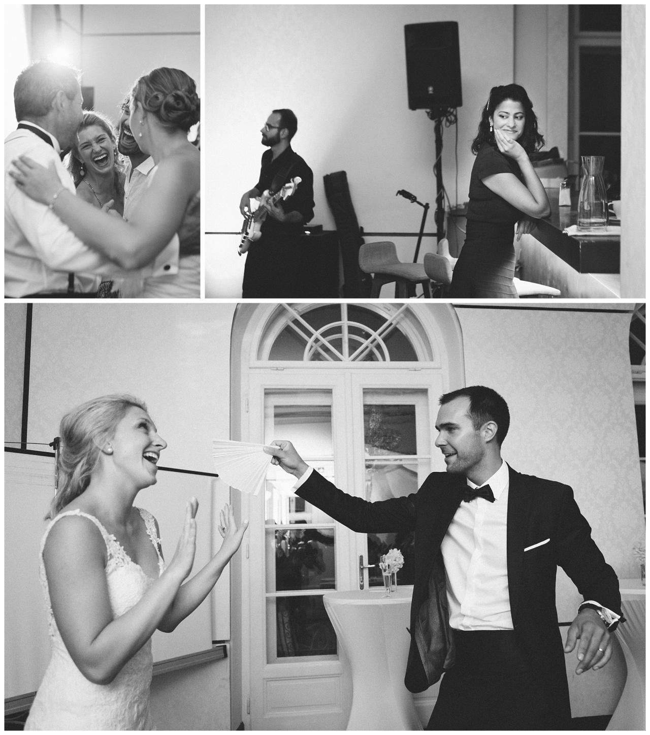 Hochzeitsfotograf Graz Aiola Birgit und Marco 33